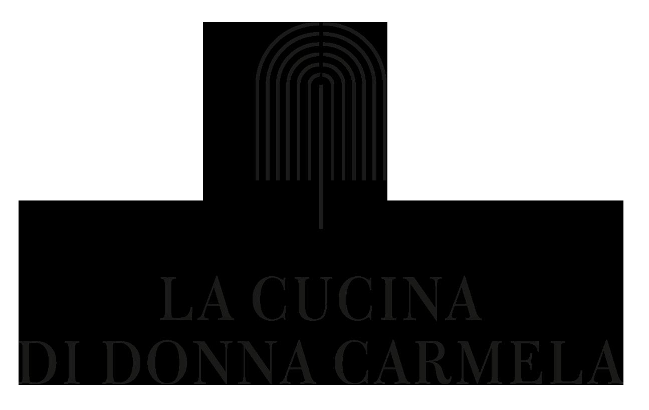 La Cucina di Donna Carmela